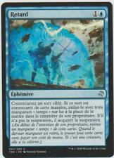 ►Magic-Style◄ MTG - Delay / Retard - French Time Spiral Remastered - NM