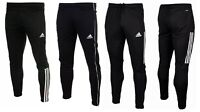 MENS ADIDAS CONDIVO CORE TRAINING TRACKSUIT BOTTOMS PANTS FOOTBALL RUNNING SPORT