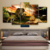Bettie Page Nude Cheetah Blanket 18X24 Poster Free Shipping #1002
