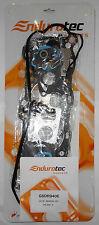 Holden Jackaroo UBS17 Rodeo TFR17 TFS17 VRS Gasket Set 4ZE1 1987-1998