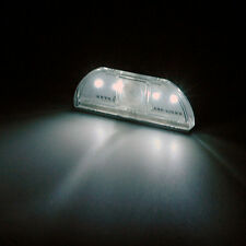 Goody Infrared IR Wireless Auto Sensor Motion Detector Keyhole 4 LED Light Lamp