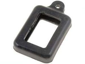 Universal Key Fob Repair Kit - NEW - Rubber