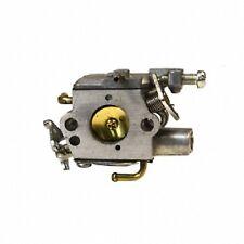 Husqvarna Carburetor 544160901  334T 335XPT 336 338XPT 339XP