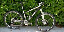 "Scott Scale 700 rc xs mtb mountain bike 26"""