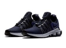 many styles superior quality wholesale sales Nike Shox Blue Athletic Shoes for Men for sale | eBay