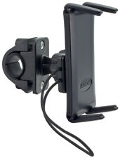 NEW Arkon Slim-Grip Ultra Bike & Motorcycle Handlebar Mount