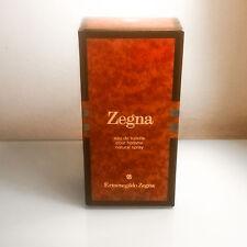 Perfume Vintage 50 ml de Ermenegildo Zegna pour homme EDT. eau de toilette spray