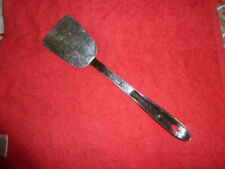 All-Clad Stainless Steel SPATULA  Kitchen Tool