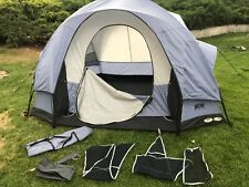 KELTY RIDGEWAY HIGH COUNTRY 3 PERSON TENT