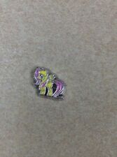 My Little Pony Fluttershy Charm for Floating Glass Living Memory Locket