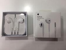 EarPods Iphone écouteurs avec Boîte et Garantie