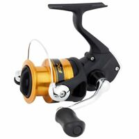 Angelrolle Shimano Angelrolle Fx Spinning Bolo Feeder Grund Meer Forelle See