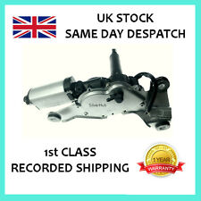 FOR VOLVO XC70 AWD 2.0 2.4 2.5 2000-2007 NEW REAR WINDSCREEN WIPER MOTOR 8667188