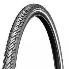 Michelin, Copertone bici Protek Cross, Nero (Schwarz), 700 x 40 C (42-622)