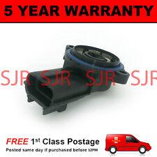 For Ford Throttle Position Sensor TPS
