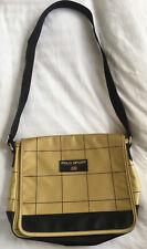 Ralph Lauren Laptop Bag
