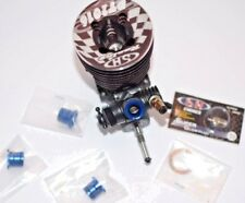 SH ENGINES PT2016-XBG 21 PRO COMPETITION OFF ROAD ENGINE / 3 NEEDLE