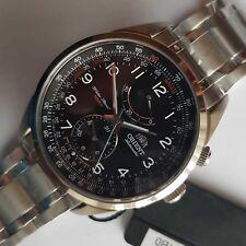 Automatic watch. ORIENT FFM03001B0. Power Reserve. 10 ATM.