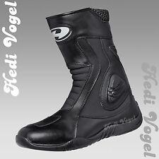 Held Größe 46 Motorrad-Stiefel aus Leder günstig kaufen   eBay 7bcb270298