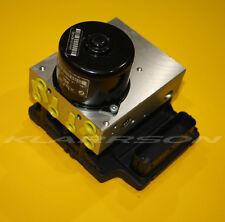 Bmw ABS DSC módulo 34511166082 1166082 1002 0402174 1009 4708033 de-Express