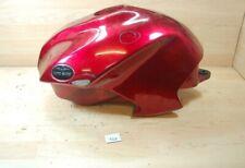 Moto Guzzi Breva 750 03- Tank rot fz17