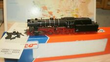 loco vapeur 23 035 DB Roco