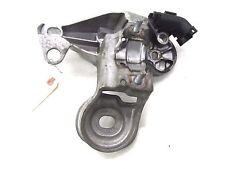 2009 AUDI A4 CABRIOLET 2.0T OEM RIGHT FRONT ENGINE MOTOR MOUNT BRACKET