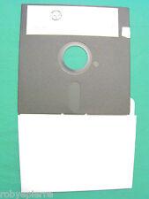 Commodore programmi C64 C 64 128 floppy minidisk F 1 manager F1 1989 simulmondo