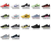 Nike Air Zoom Pegasus 36 Men Running Shoes Sneakers Trainers 2019 Pick 1