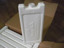 (0,90€/St.) Tempack Kühlakku - 10x 200 g - Ice Akku - 12h Kühlelement - Top