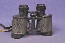 Fernglas 8x30 Binoculars  БПЦ2 KOMZ Baigish 8 x 30