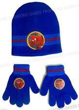 Chapeaux taille unique pour garçon de 2 à 16 ans
