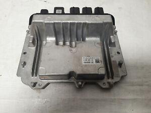 BMW 2 SERIES F22 1.5 PETROL ENGINE ECU 8486839 * PLUG AND PLAY*