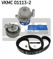 Wasserpumpe + Zahnriemensatz für Kühlung SKF VKMC 01113-2