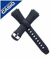 Genuine Casio Watch Strap Band for W-734 W734 W 734 10392869