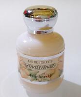VTG Mini Eau Toilette ✿ ANAIS ANAIS by CACHAREL ✿ Miniature Perfume Parfum (7ml)