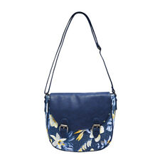 ANIMAL NEW Women's Chance Cross Body Bag Multi BNWT