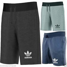 adidas Men's Shorts | eBay
