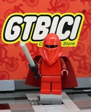 LEGO STAR WARS  MINIFIGURA  `` ROYAL GUARD ´´  Ref 75159  100X100 LEGO