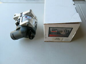 Remy 14485 Alternator-Sedan Reman fits BMW 3 1993-1999