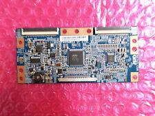 AUO T-CON BOARD t460hw03 CTRL BD bn81-04411a t400hw03_v2.t40 fx5540t04c05