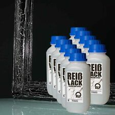 Acryl Reisslack farblos Krakelierlack Reißlack 10l