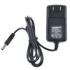 AC Adapter for Pipo X6 RK3288 Core Android TV Box Power Supply Charger Cable PSU