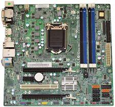 Acer Veriton 1000 Realtek Audio Linux
