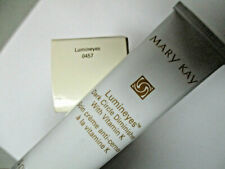 Mary Kay ~  Lumineyes Dark Circle Diminisher w/ Vitamin K  ~  New in box