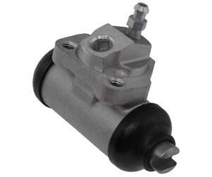 Drum Brake Wheel Cylinder-Element3 Rear Raybestos WC37693
