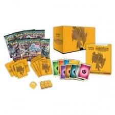 POKEMON SUN & MOON—GUARDIANS RISING * Elite Trainer Box