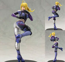 Bishoujo Statue - TEKKEN - Nina Williams