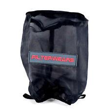 FILTERWEARS Pre-Filter K184K For K/&N Air Filter E-3495