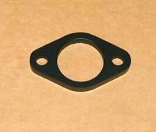 Ducati Bevel Single Manifold Rubber 27mm, 250 350 450